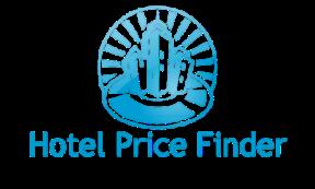Hotel Price Finder